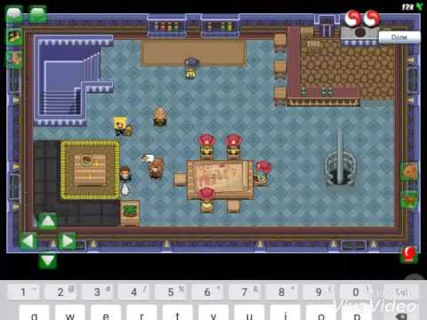 How to get firefighter hat in graal classic! | FireFighter's